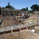 مجوز ساخت در کردان
